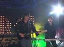 Ник Ким группа Арамис Чёрный магнитофон