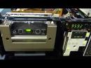 Pioneer CT-9R Vintage Mechanism