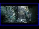 «САЛЮТ-7» 2017. Смотреть полный фильм онлайн в хорошем качестве HD