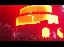 Oxxxymiron feat Би-2 Пора возвращаться домой Live Олимпийский 06.11.17
