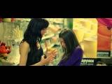 Imprint - Не Рань Любовь (Неофициальное видео) (2010) HDRip.mp4