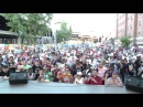 DJ Kool Herc - Bronx Living Legend Concert Highlights
