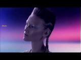 F. R . David - Taxi ( Cj Slepnev remix)