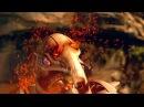 Оби-Ван Кеноби против генерала Гривуса. Часть 2 - Звёздные войны. Эпизод 3 Месть ситхов