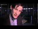 Доктор Кто 7 сезон BAFTA в ТАРДИС озвучка от Baibako TV