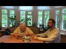 Михаил Гефтер на фоне эпохи. Личность в споре-диалоге с Историей. 09.09.2017