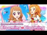 [GAG] Blooming*Blooming [Akari German Soloversion]