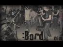 Bord в клубе Стелла (Балаклея, 04.06.2010)