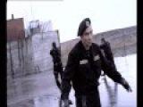 Фрагмент ножевого боя из хф Антикиллер (2002)