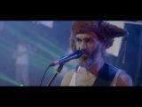 ОТАВА Ё - Pique la baleine (французкая народная песня про китобоев) (live video)