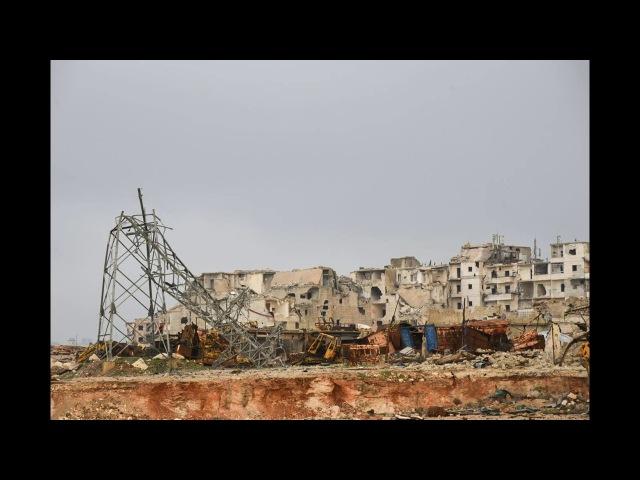 Ministerstvo obrany vyjádřil úctu k příměří v Sýrii : YT