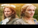 A Little Chaos 2014 [F.U.L.L] Movie - Kate Winslet, Alan Rickman, LifeTime Movie