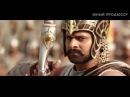 Очень классная сцена боя из фильма Бахубали