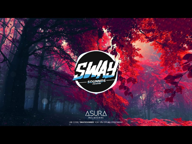 Fall Out Boy - Sugar We're Going Down (Wild Cards Remix) [FREE DOWNLOAD]