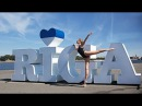 Techno Sonus Шумоизоляции РОССИЙСКИЕ ТЕХНОЛОГИИ В ЕВРОПЕ, Техно-Сонус в Латвии JURMALA RESI...