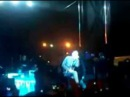Fort Minor - Enth E Nd Feat. Chester Bennington (Dodger Stadium, Los Angeles 2005)