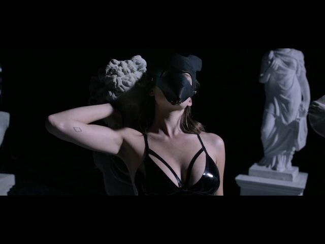Exhibitionist (Coco De Mer Brand film) - by The Full Service