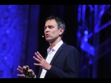 War and Peace in the 21st century -- the stories in our minds Daniele Ganser TEDxDanubia