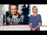 60 Minutes Australia Sting (2016)