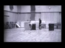 Pink Floyd Shine On You Crazy Diamond Alternate Take Mix