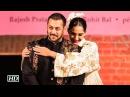 Salman Will Make A Great Husband: Sonam Kapoor
