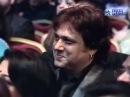 Sonam Kapoor performance IIFA Awards 2009 HQ