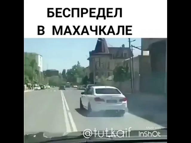Itar_barber video