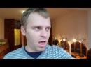 Поет Алексей Стрижак до слез