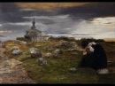 Святые отцы о покаянии (свт. Игнатий Брянчанинов)