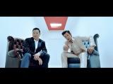 PSY - I LUV IT MV
