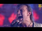 Led Zeppelin - Whole Lotta Love (cover by Petr Elfimov Петр Елфимов ) Легенды.Live