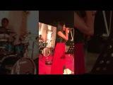 Kaisi Paheli | LIVE | Neha Rudra