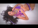 ВИНОГРА рф Олеся Малибу в Научно эротичной ТВ программе Секс игрушки с Ларой ВИ