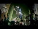 Труп невесты - Свадьба / Corpse bride - The Wedding (russian) HD