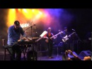 Manfred Mann's Earth Band Tribute - Don't Kill It Carol