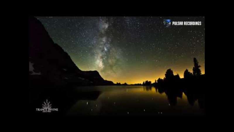 DreamLife - Sky Reflection (Original Mix) [Pulsar Recordings] Video Edit