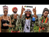 Nego Hights - Feeling Like A Lion Official Video 2017