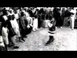 Big Daddy Kane , Scoob, Sauce Money, Shyheim, Jay-Z , ODB - Show &amp Prove (DJ Premier Production)