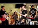 BASTILLE  KillerFour Walls (Live at BBC Radio 2)
