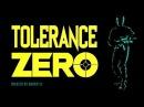 Tolerance Zero Trailer