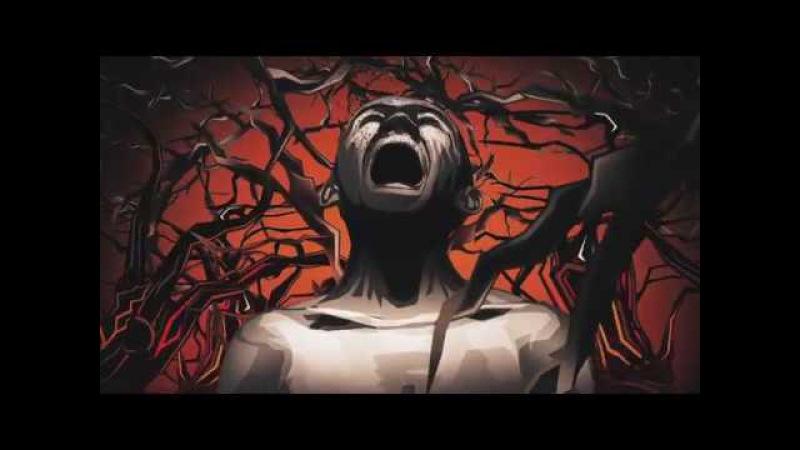 Angertea - Seeds Of Hell