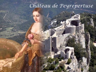 L'Aude pays Cathare