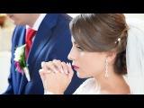 Video & Foto Галай Владислав 0972529082(клип венчание Насти и Антона)