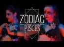 ZODIAC - PISCES by Tribal Obsession, Ust-Kamenogorsk - Choreography by Valeriya Kim