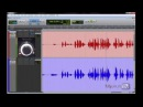 Lewitt LCT 940 Tube and FET Multipattern Microphone Review Test Female Vocals