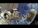 «Земля виллюминаторе». Документальный фильм ореальной жизни засотни километров отЗемли