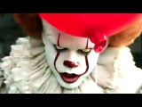 IT Trailer 2017 Movie - Official Teaser 2