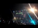 Видео со дня города Мурманска 100 лет 1