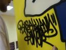BREAKLAND - Graffiti Art x 247