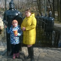 Анна Власенко